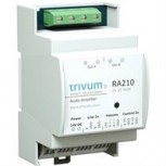 Trivum AUDIO AMPLIFIER RA210