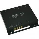 Trivum MULTIROOM AUDIO SYSTEM SC344