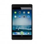 """iPort LUXE Case für iPad 10.5"""" (schwarz)"""